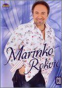 Marinko Rokvic - Diskografija - Page 2 2008_p