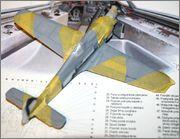 Focke Wulf Fw190A-8 1/72 Airfix - Страница 2 IMG_1278