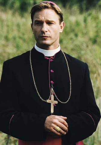 Dominik F. Ratzinger  Have_No_Fear_021