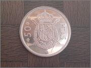 50 pesetas 1975 *79 ¿cospel defectuoso? 2014_05_01_3230