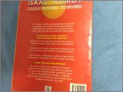 Livros de Astronomia (grátis: ebook de cada livro) 2015_04_16_HIGH_42