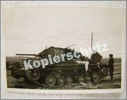 Валентайн IV Mk.III Valentine_6