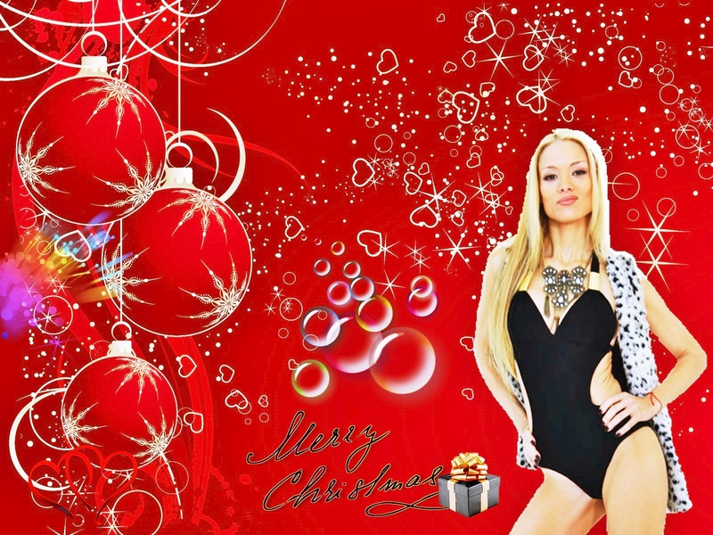 Carolina Tejera/კაროლინა ტეხერა - Page 2 Christmas_backgrounds_cool_desktop_hd_perfect_55