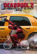 Deadpool 2 - Página 5 Deadpool_two_ver14_xxlg