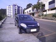 La mia FIAT - Pagina 9 Ago_06_001