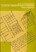 La Biblioteca Numismática de Sol Mar - Página 21 233_-_La_Casa_de_la_Moneda_de_Sevilla_y_su_entor