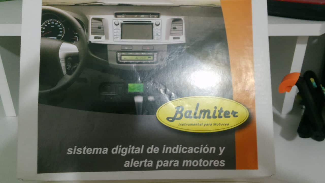"""Coloque el """"BALMITER"""" IMG_20160218_WA0006"""