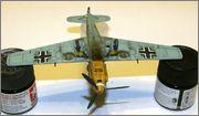 Messerschmitt Bf-109 e-4 (Tamiya) 1/72 IMG_0930