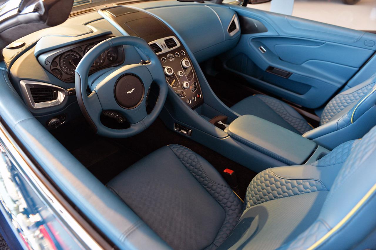 2012 - [Aston Martin] Vanquish [310] - Page 6 Aston_vanquish_volante_monterey2013_3