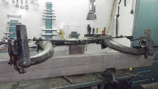 Restauració del LLAMPEC  - Página 2 DSCF2757