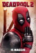 Deadpool 2 - Página 5 Deadpool_two_ver13_xxlg