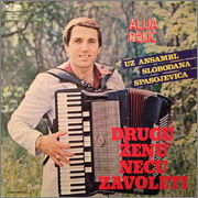 Alija Pekic - Diskografija  Alija_Pekic_1982_p