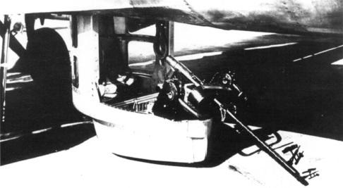 Junkers Ju-86 86_86011