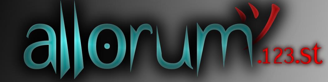 Allorum