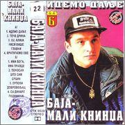 Baja Mali Knindza - Diskografija 500x500_000000_80_0_0_2