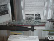 VII Межрегиональная выставка стендового моделизма, исторической и игровой миниатюры  P1110076