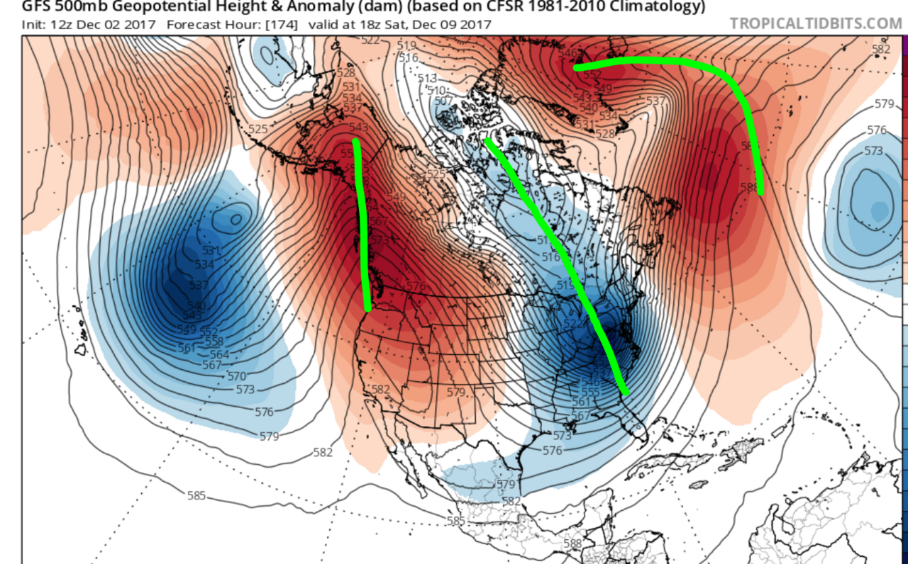 Possible Snowstorm December 8th-9th Pic_2