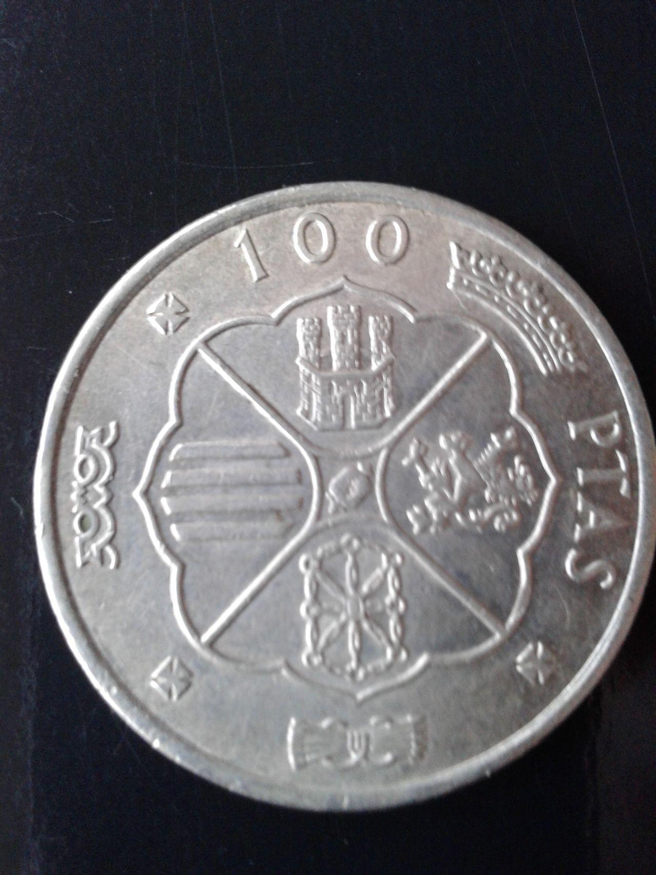 Variantes de 100 pesetas 1966*66 100_pts_1966_66_REV_ESPANA