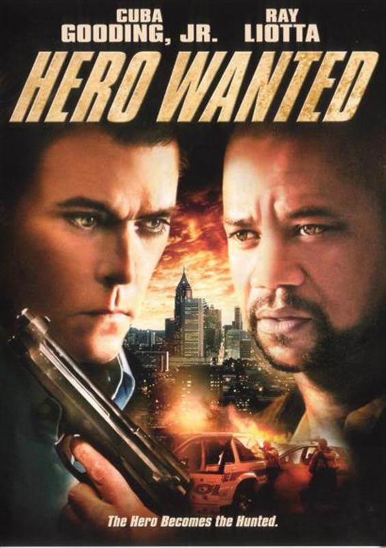 Traži Se Heroj (Hero Wanted) (2008) Hero_wanted_movie_poster_2008_1020441257