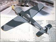 Focke Wulf Fw190A-8 1/72 Airfix - Страница 2 IMG_1287