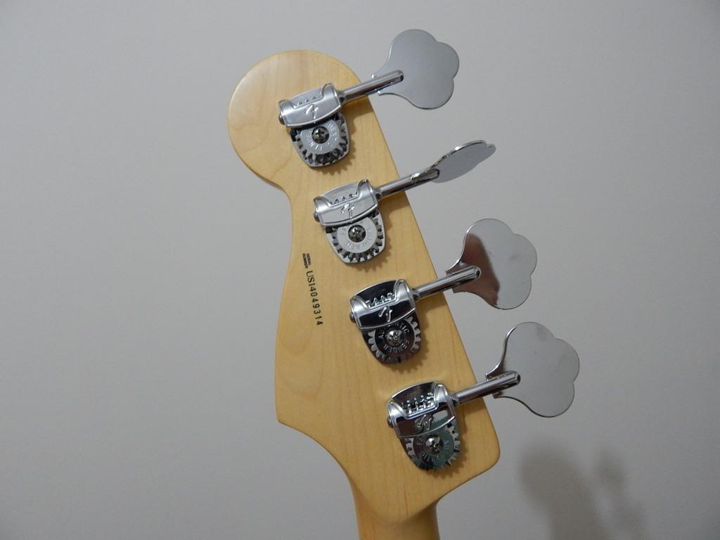 Montando o Jazz Bass dos sonhos - Página 2 DSCN1019_1