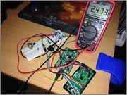 Mes projets electro - Cable HRC/KRT/YEC et autres... IMG_0505