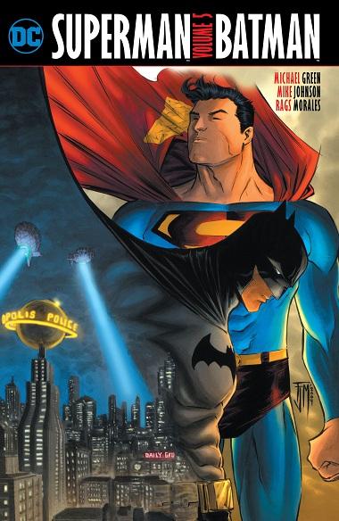 Superman-Batman Vol. 5 [2017] Superman-_Batman_Vol._05-000
