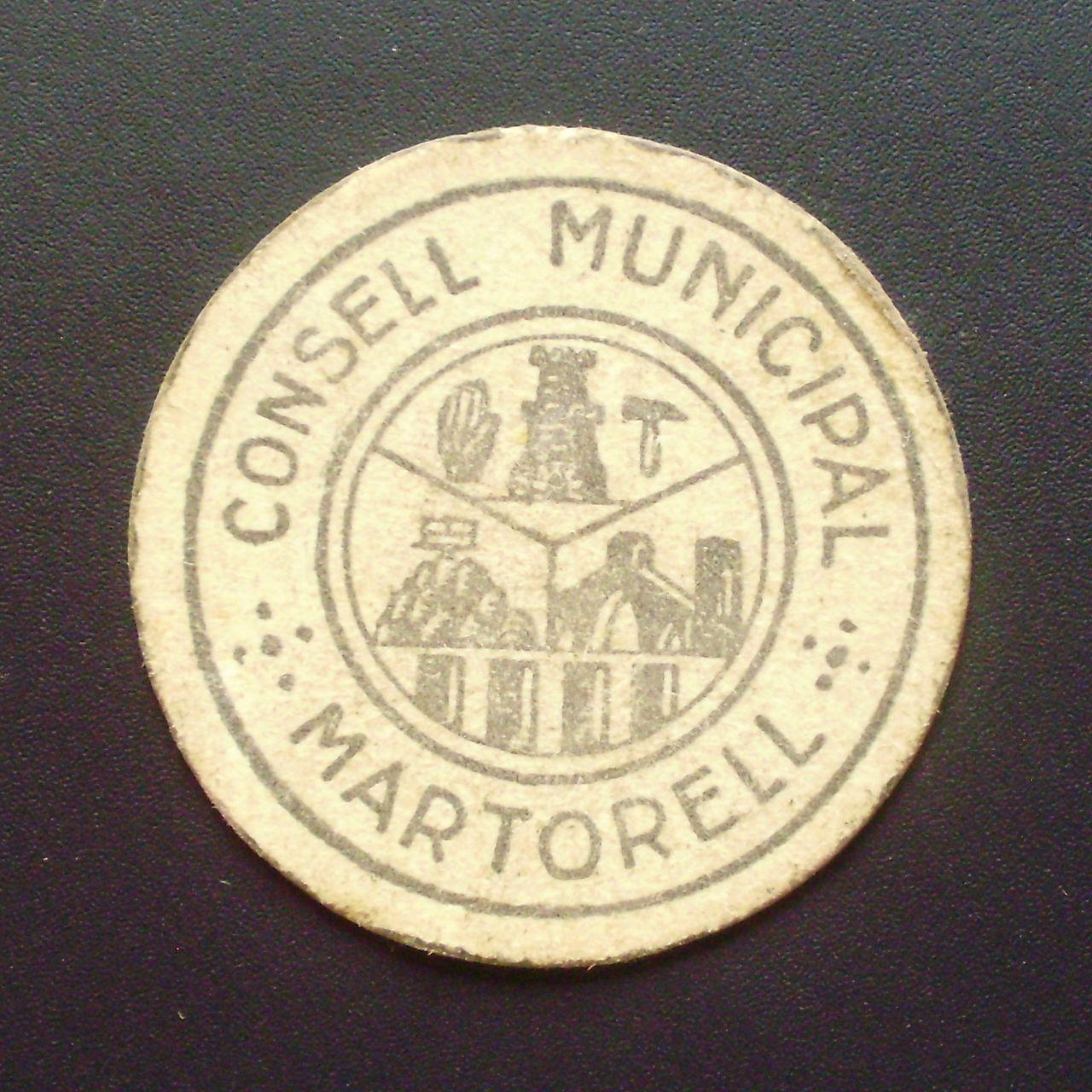 10 Cèntims de Martorell, 1937 Imatge_015