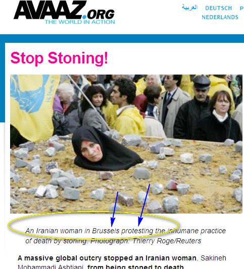 La Guerre des Images contre Islam LOLO