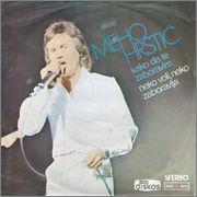 Mehmed Meho Hrstic - Diskografija Meho_Hrstic_1979_2_p