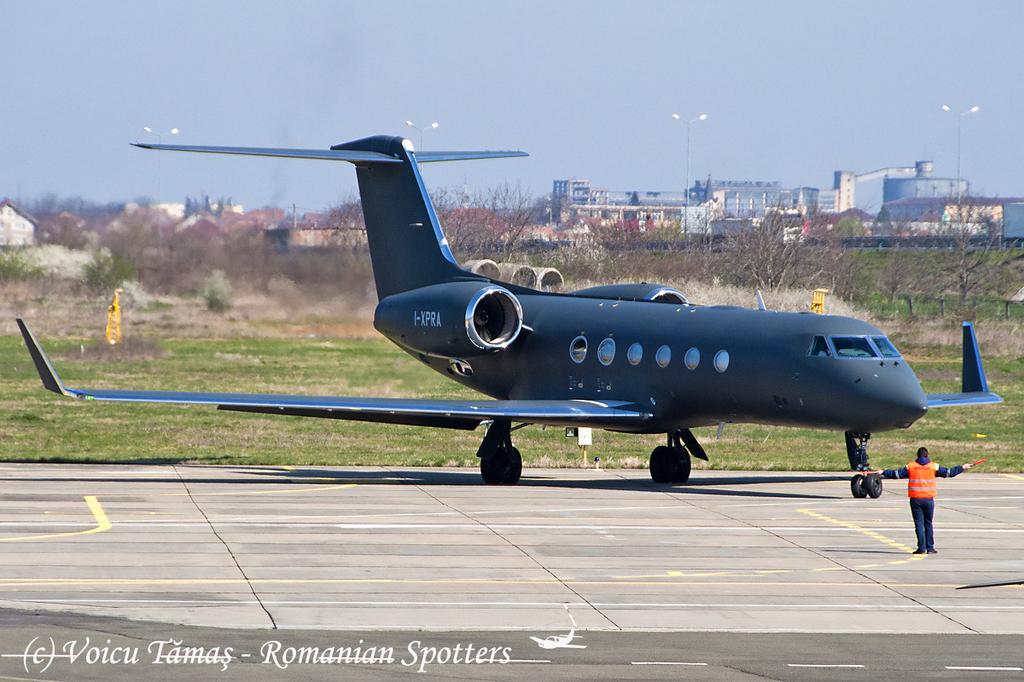 Aeroportul Arad - Martie 2017   DSC_5389sa1200viv2