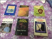 Indicação de livros de Astronomia. - Página 3 2015_02_02_HIGH