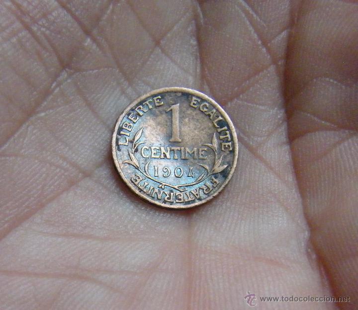 8 reales 1813 Fernando VII. Méjico - Página 2 50025948_26382004