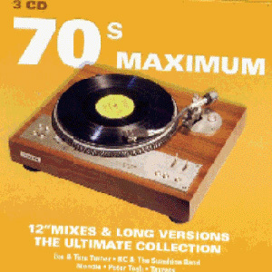 VA - 70's Maximum Vol. 1 & 2 (2007)  70s-maximum_cover