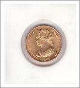 100 reales 1862. Isabel II. Madrid 1862_100_reales_Isabel_II_anverso