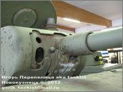 Советский средний бронеавтомобиль БА-10А, Panssarimuseo, Parola, Finland. 10_085
