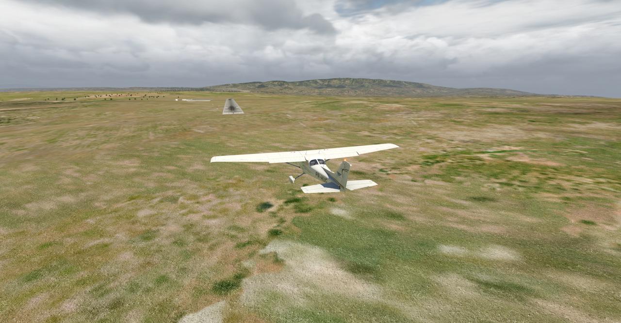 Cessna_172_SP_1