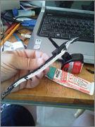39 chevy build IMG_20130509_151324