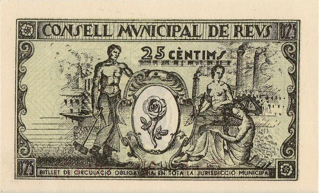 25 Céntimos Reus, 1937 (Serie A) Captura_de_pantalla_2016_01_22_a_les_21_26_41