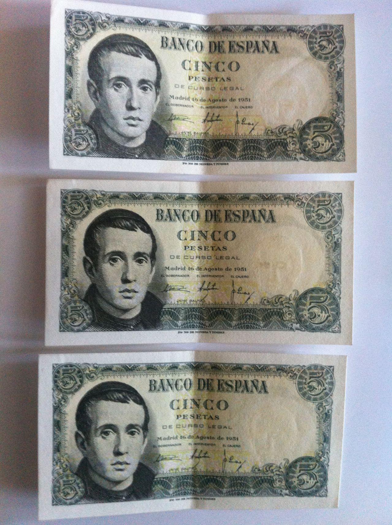 Ayuda para valorar coleccion de billetes IMG_4963