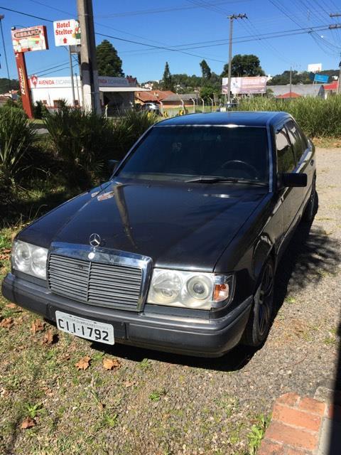 W124 300E-24v 1992 - R$15.000,00 18191465_1693848457298955_1402806542_n