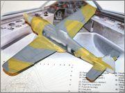Focke Wulf Fw190A-8 1/72 Airfix - Страница 2 IMG_1279