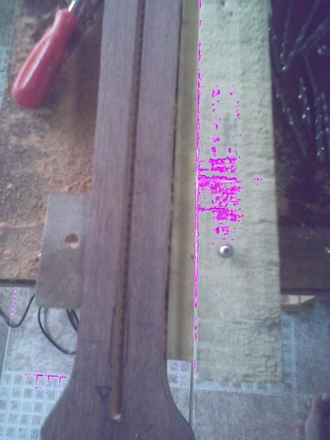 Baixo 5 cordas economico em construção - Página 2 Img00012