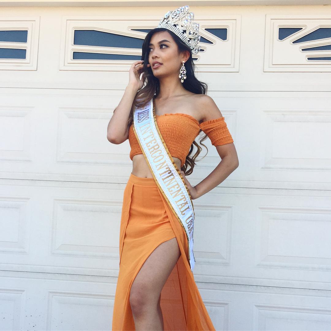raquel basco, miss international hawaii 2019/miss intercontinental usa 2017. 22429891_716555741868514_4216167608329699328_n