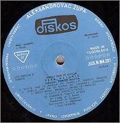 Vera Matovic - Diskografija - Page 2 R_2767439_1300128230
