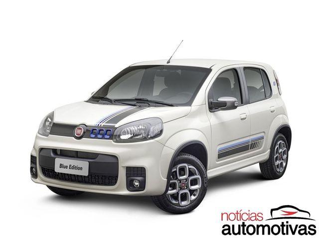 Fiat in Brasile Fiat_uno_blue_edition_1