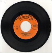 Vera Matovic - Diskografija 1971_va