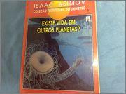 Livros de Astronomia (grátis: ebook de cada livro) 2015_04_16_HIGH_41