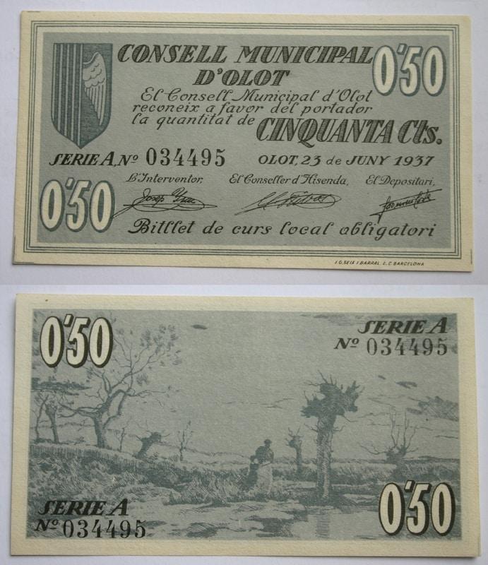 Los billetes olotenses Billete_de_Olot_50_c_ntimos