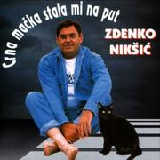 Zdenko Niksic - Diskografija  1999_p
